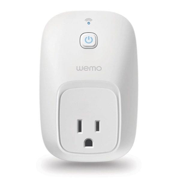 wemo-switch