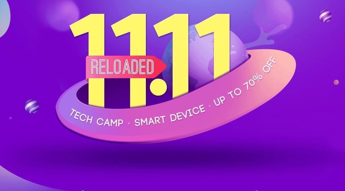 11-11-sale-01