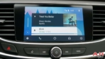 2017 Buick LaCrosse Android Auto AH 1