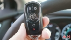 2017 Buick LaCrosse Android Auto AH 14