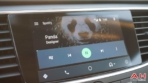 2017 Buick LaCrosse Android Auto AH 17