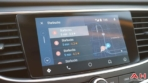 2017 Buick LaCrosse Android Auto AH 18