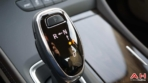 2017 Buick LaCrosse Android Auto AH 5