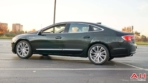 2017 Buick LaCrosse Android Auto AH 7