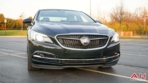 2017 Buick LaCrosse Android Auto AH 9