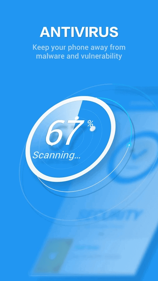 360-security-app-official-image_1