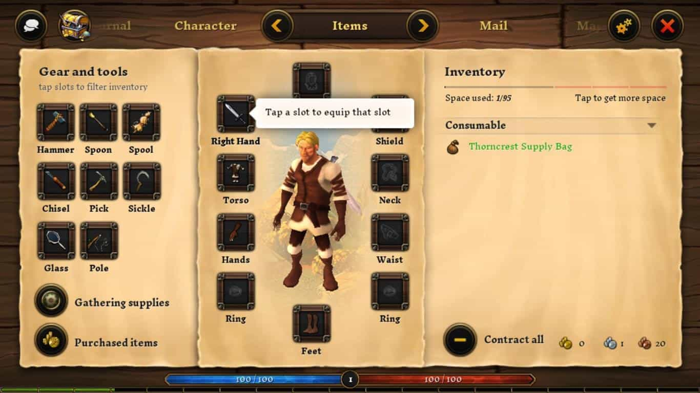3d-mmo-villagers-screens-10