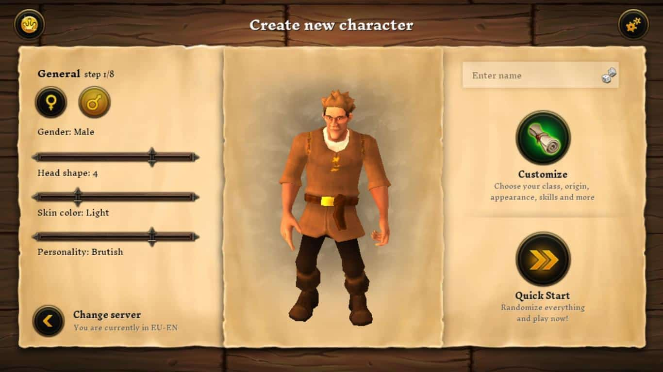 3d-mmo-villagers-screens-2