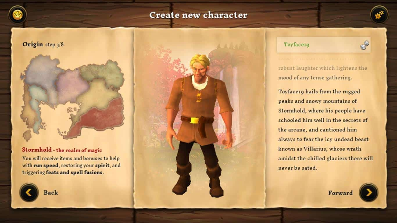 3d-mmo-villagers-screens-3