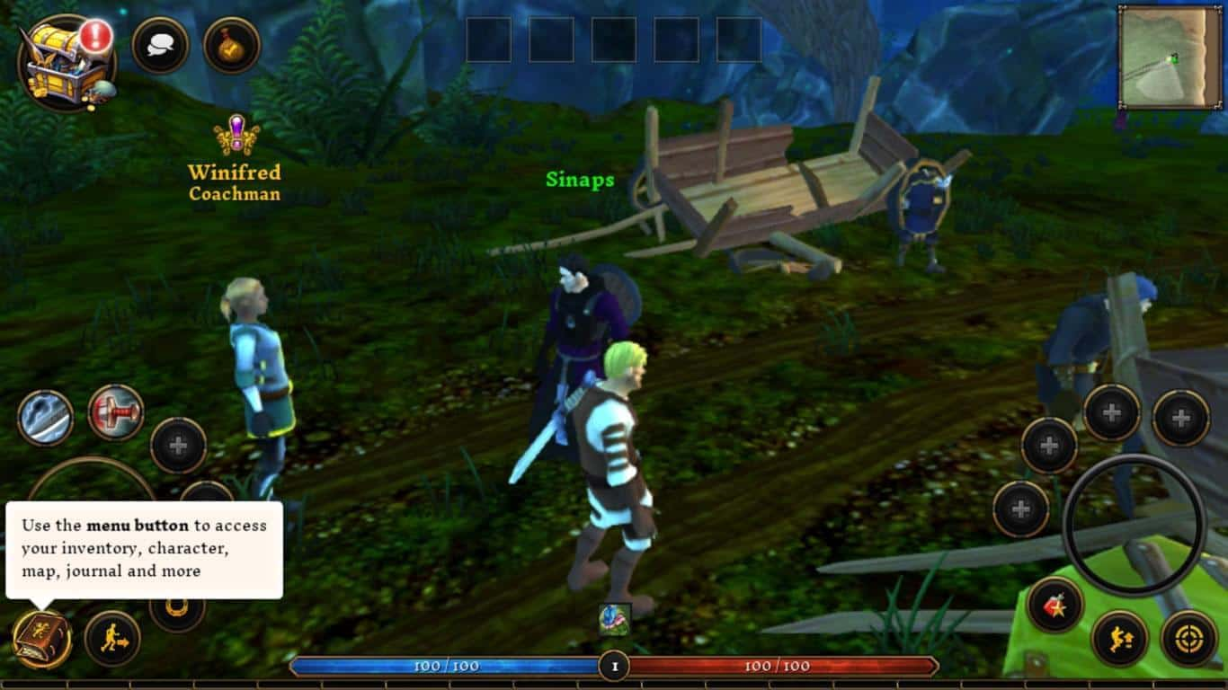 3d-mmo-villagers-screens-4