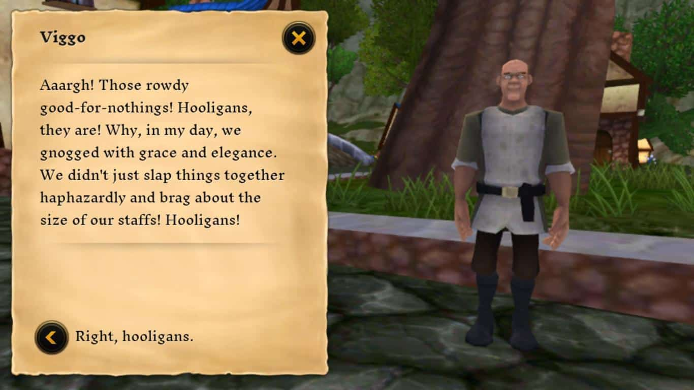 3d-mmo-villagers-screens-8