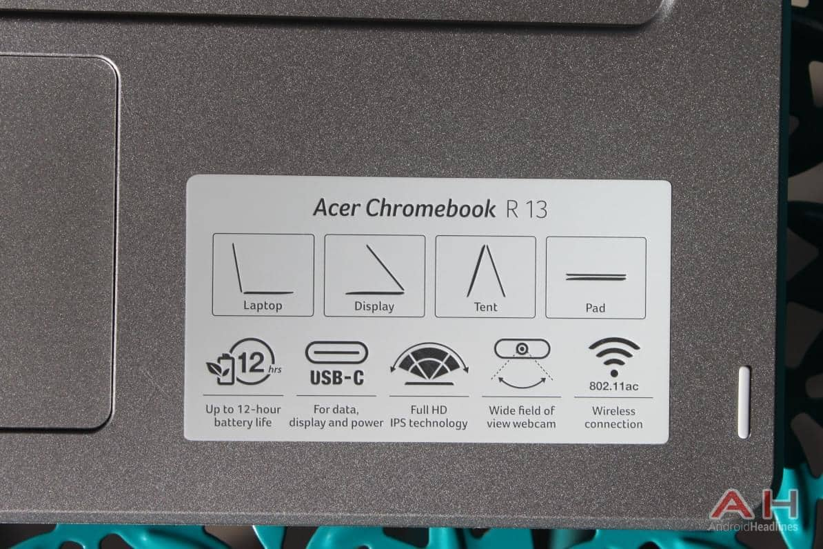 ah-acer-chromebook-r13-14