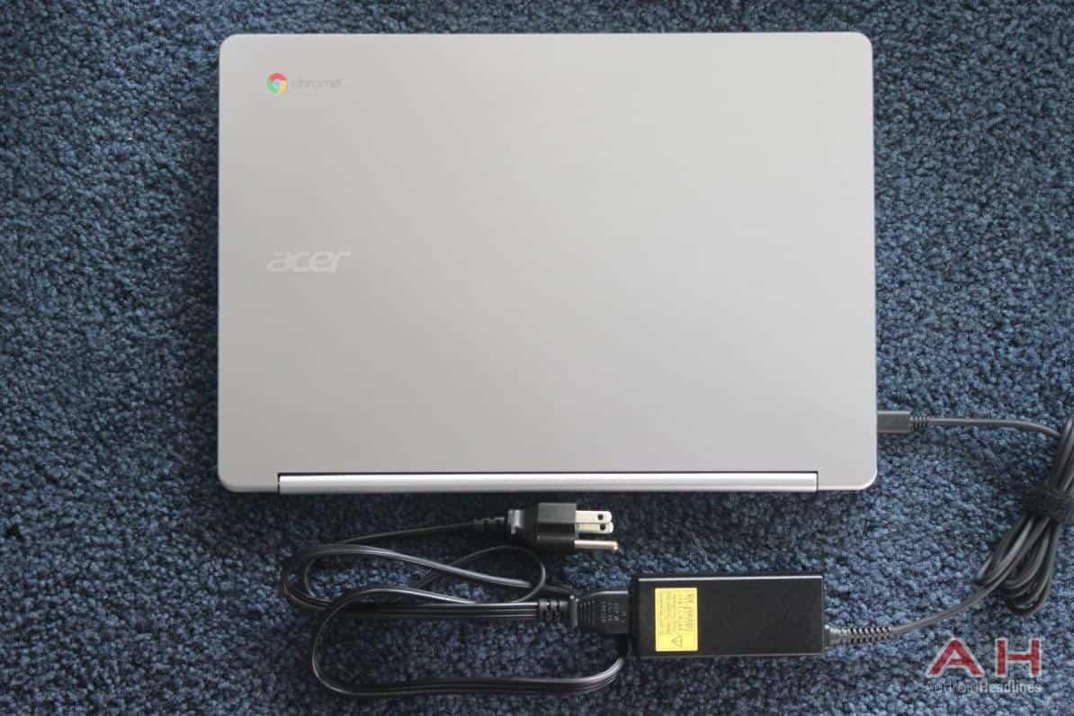 ah-acer-chromebook-r13-22