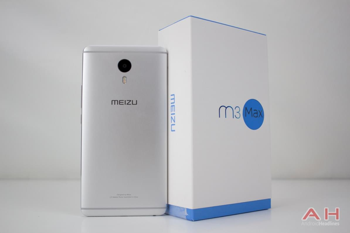 ah-meizu-m3-max-16