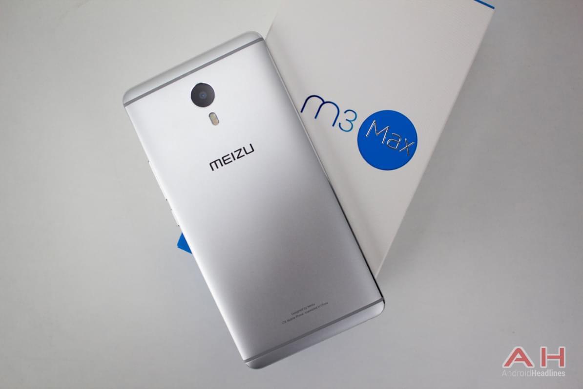 ah-meizu-m3-max-17