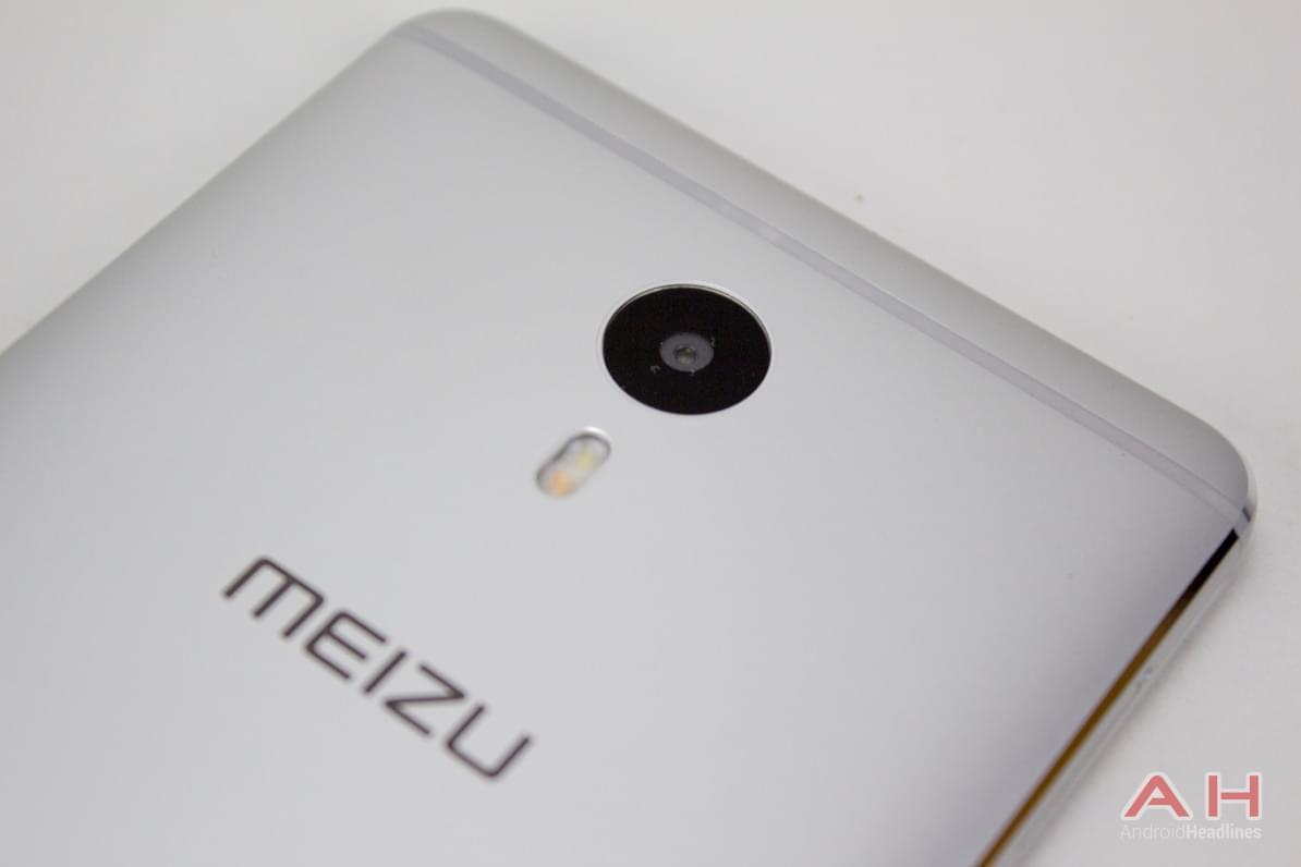 ah-meizu-m3-max-3