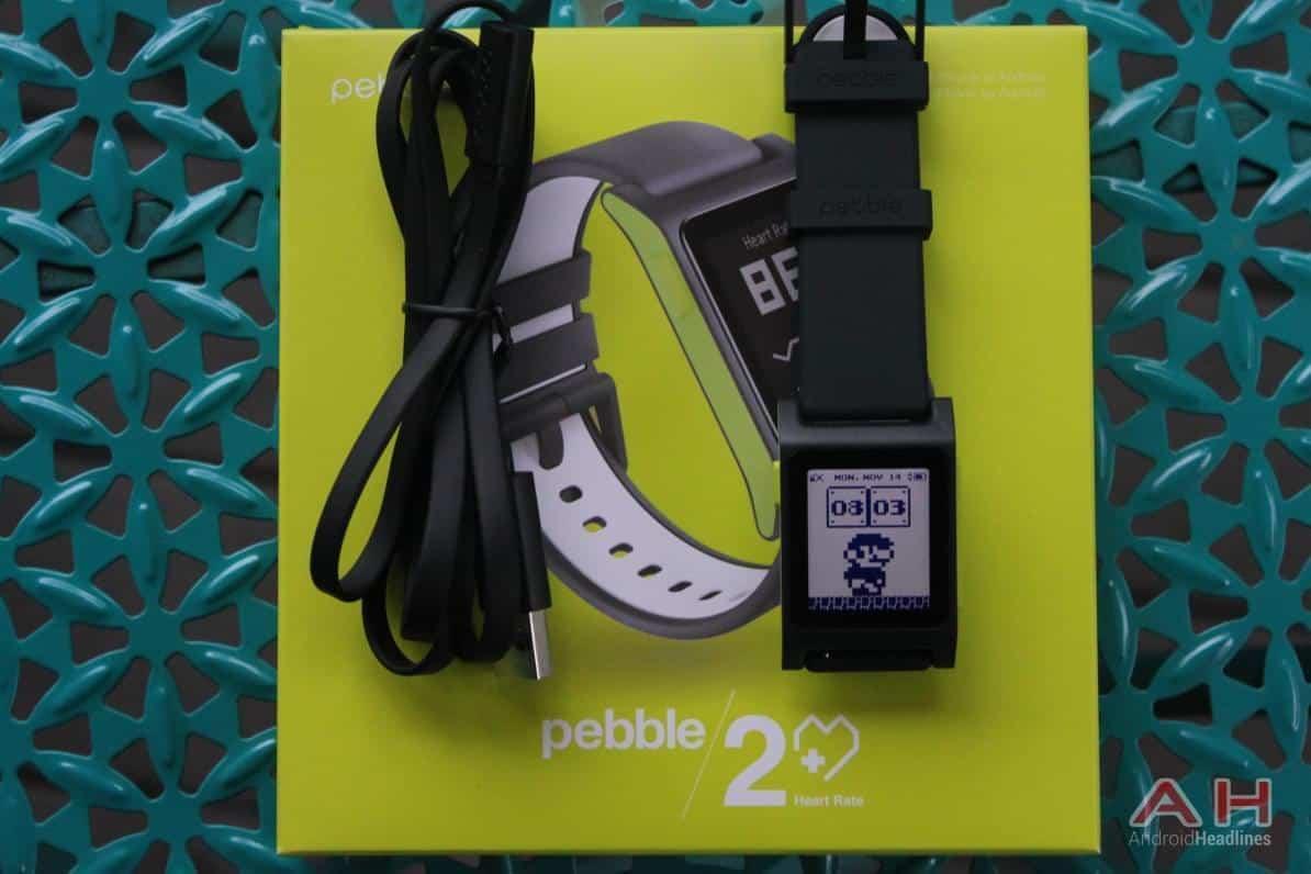AH Pebble 2 2