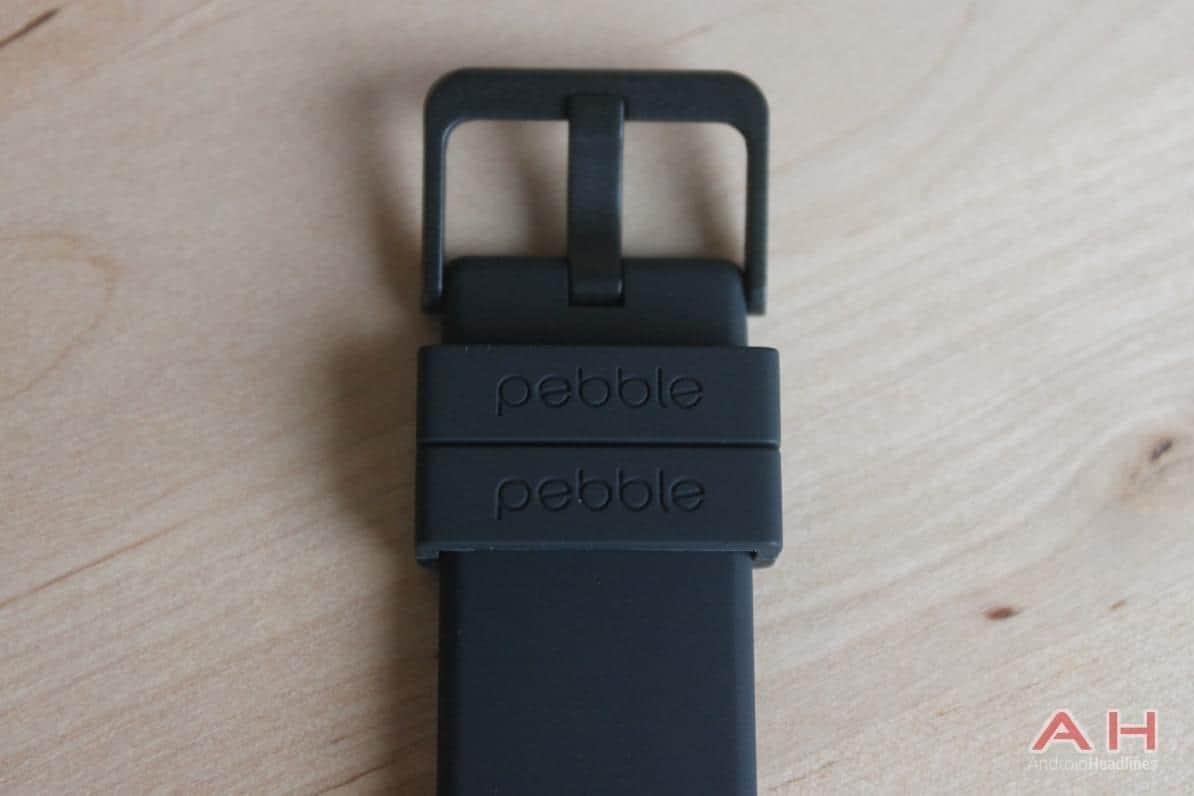 AH Pebble 2 6
