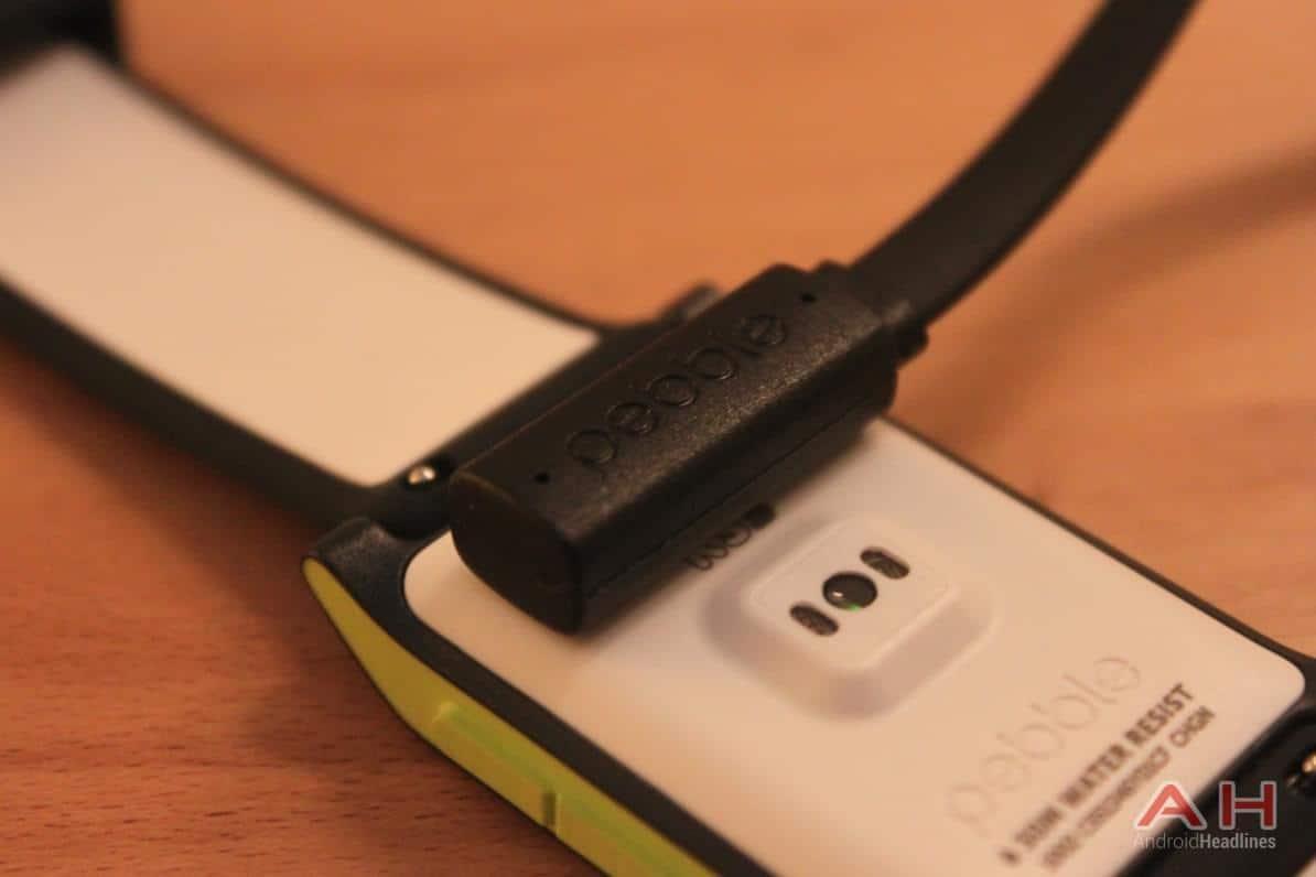 ah-pebble-2-battery-life-1