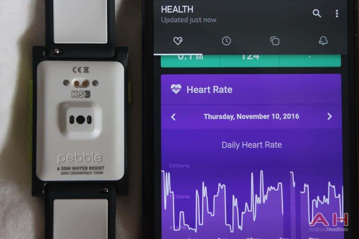 ah-pebble-2-heart-rate-sensor-1