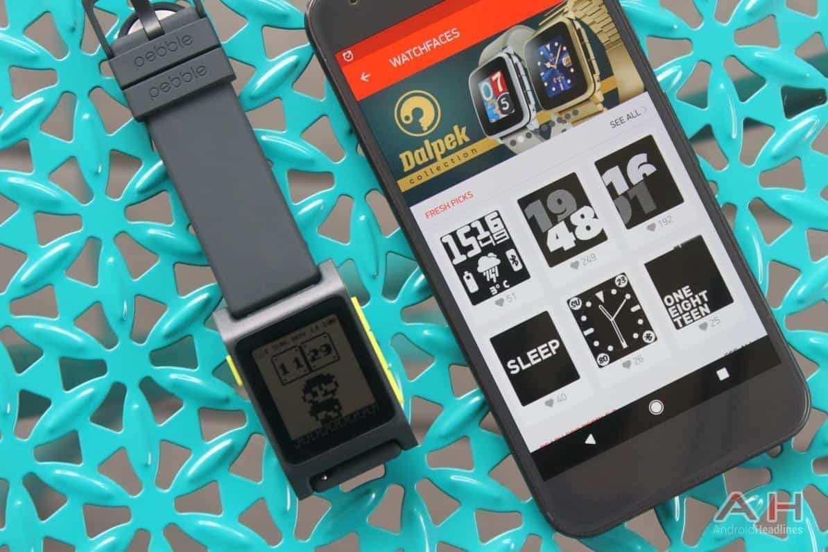 ah-pebble-2-watch-face-options-1