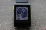 AH Pebble 2 Watch Faces 2