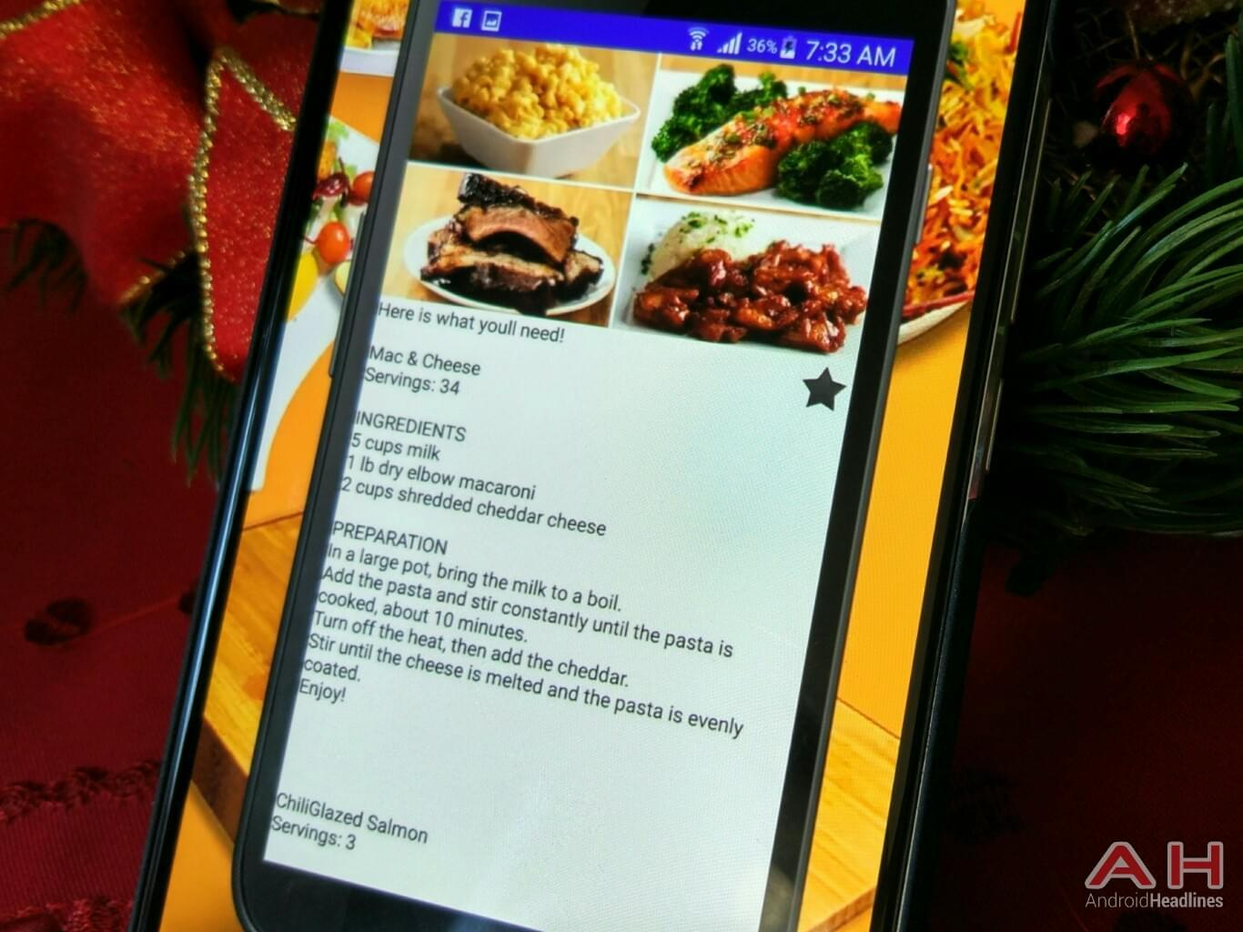 Tasty app offers various cooking recipes and videos android news tasty app offers various cooking recipes and videos forumfinder Image collections