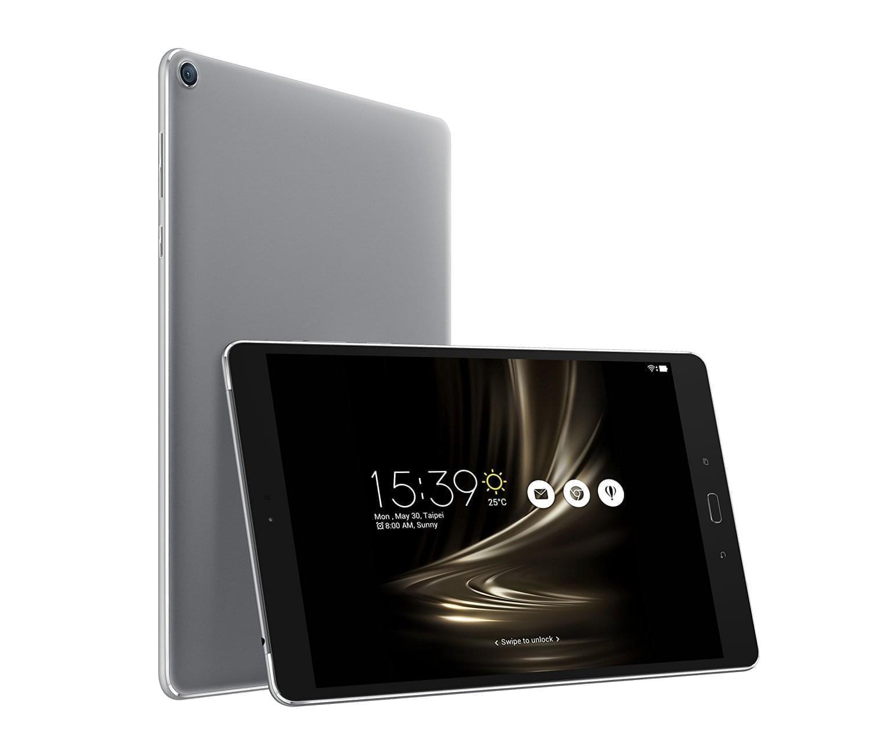 ASUS ZenPad 3S 10 1