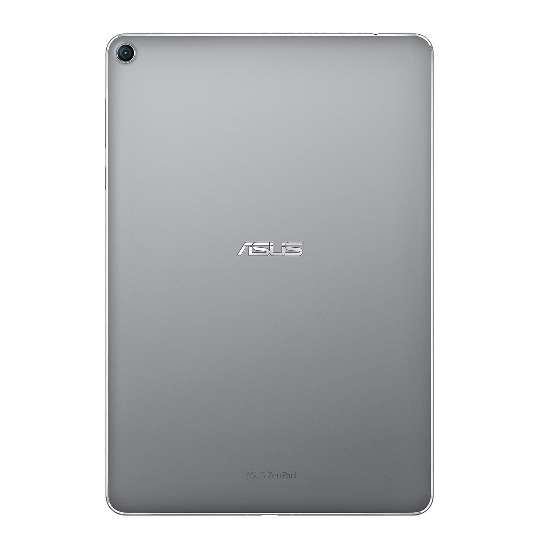 ASUS ZenPad 3S 10 4