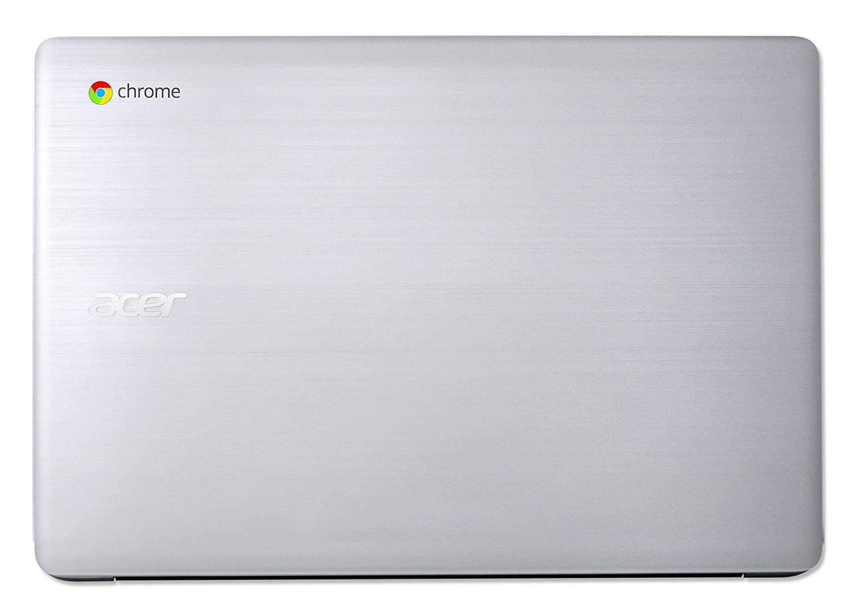 Acer Chromebook 14 Deal Badge 1