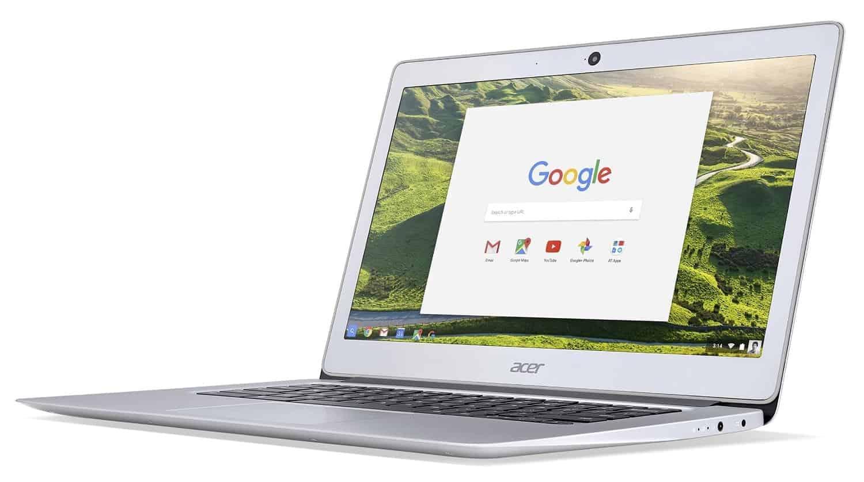 Acer Chromebook 14 Deal Badge 3