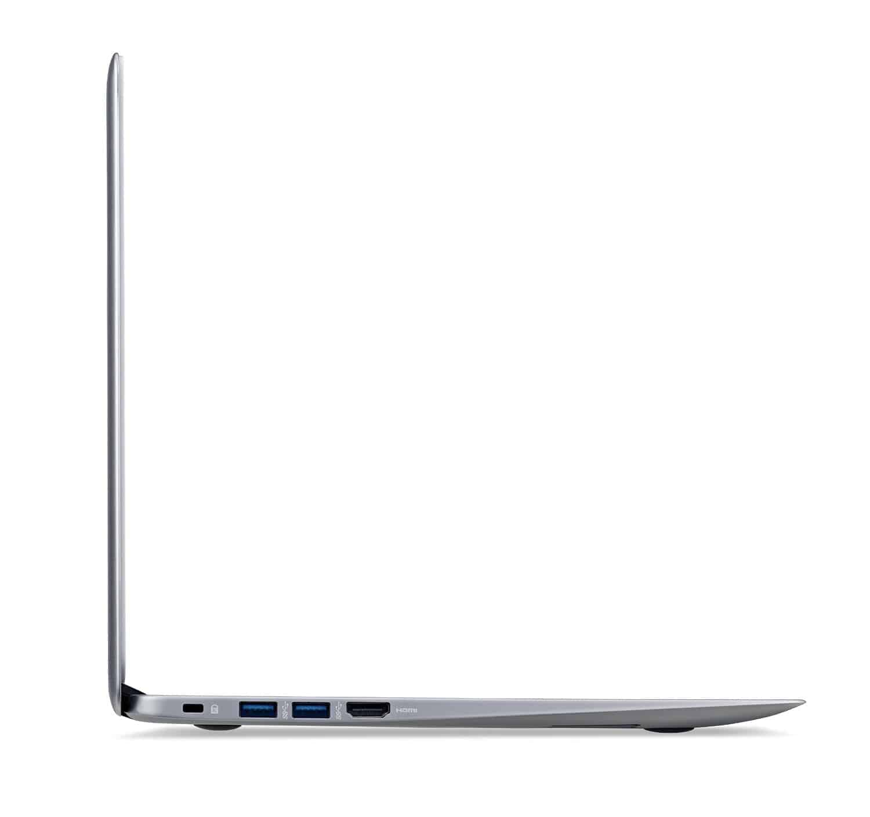 Acer Chromebook 14 Deal Badge 5