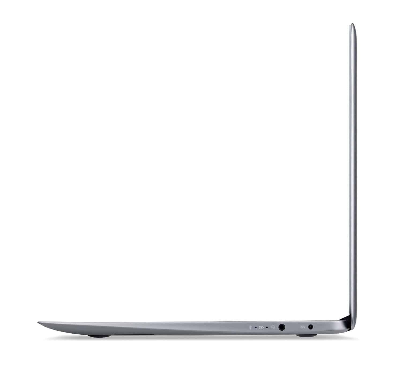 Acer Chromebook 14 Deal Badge 6