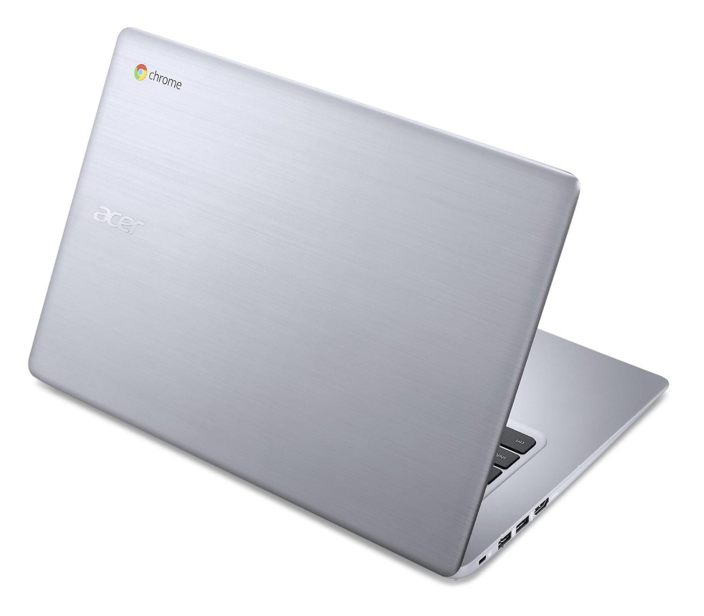 Acer Chromebook 14 Deal Badge 7