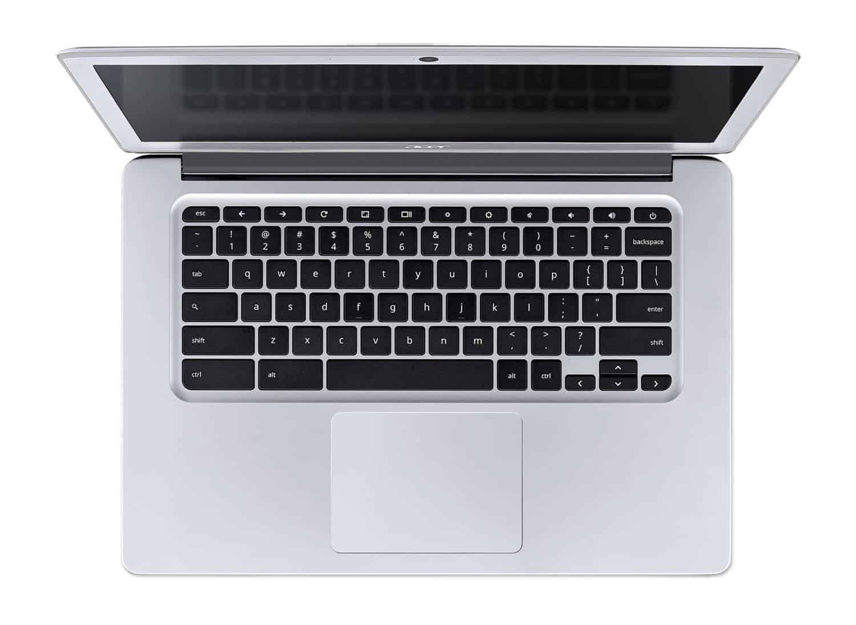 Acer Chromebook 14 Deal Badge 8