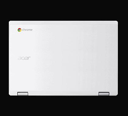 Acer Chromebook R 11 05