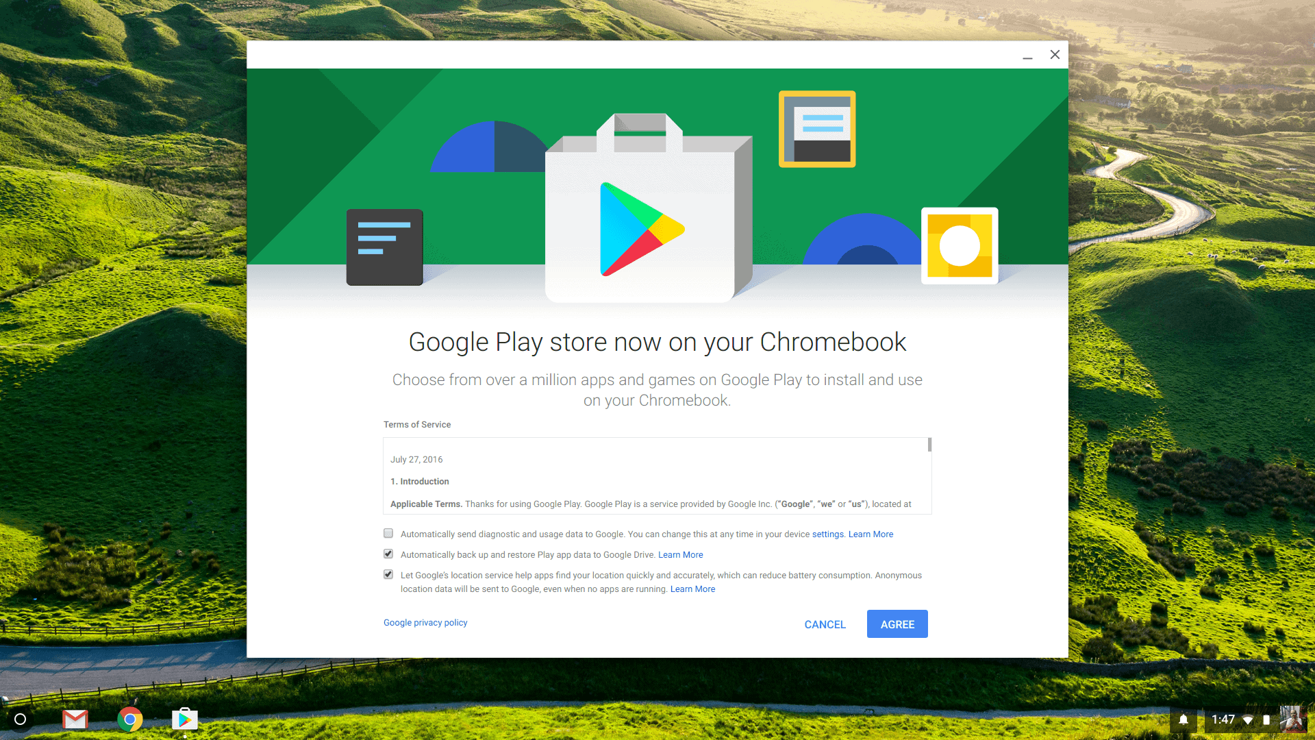 acer-chromebook-r13-play-store-access