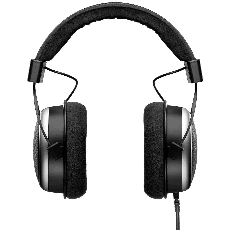 BeyerDynamic DT880 Pro Deal 01