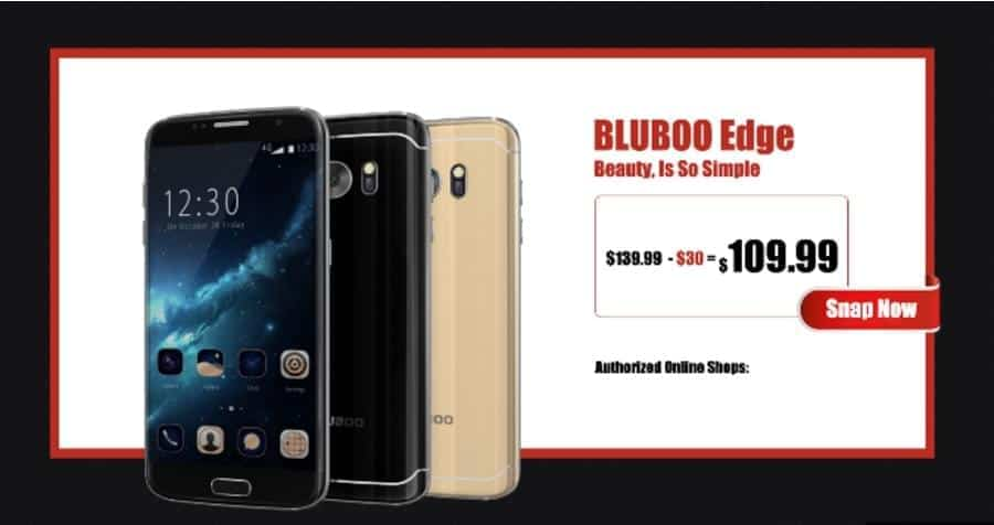 bluboo-black-friday-event-1