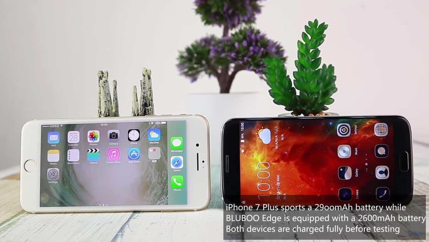bluboo-edge-battery-02