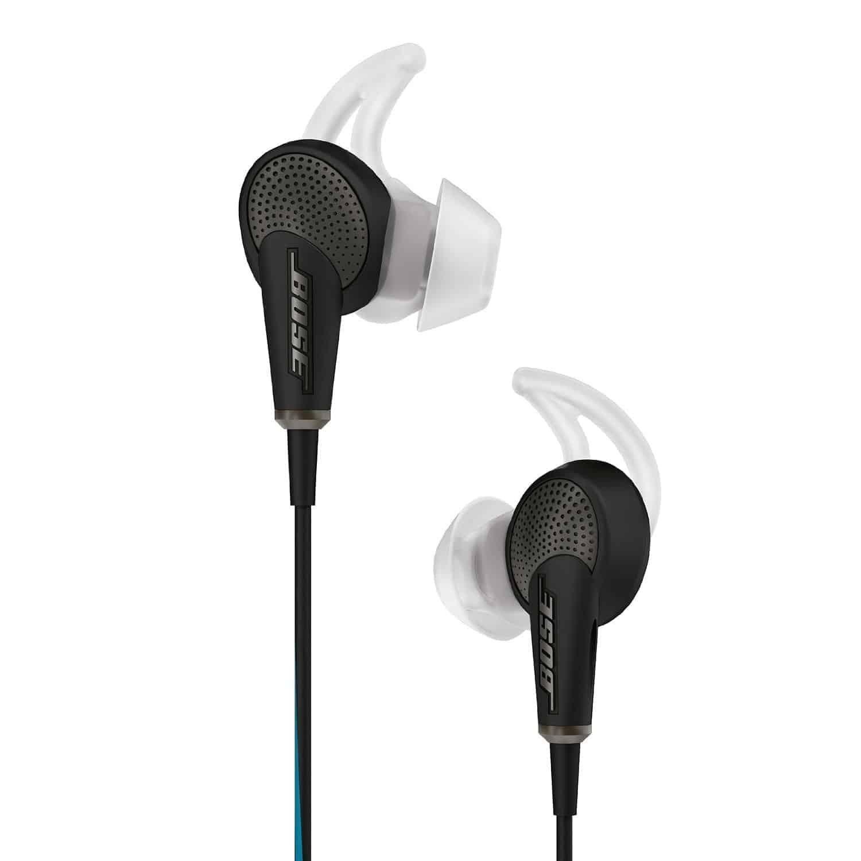 Bose QuietComfort 20 Deal 01