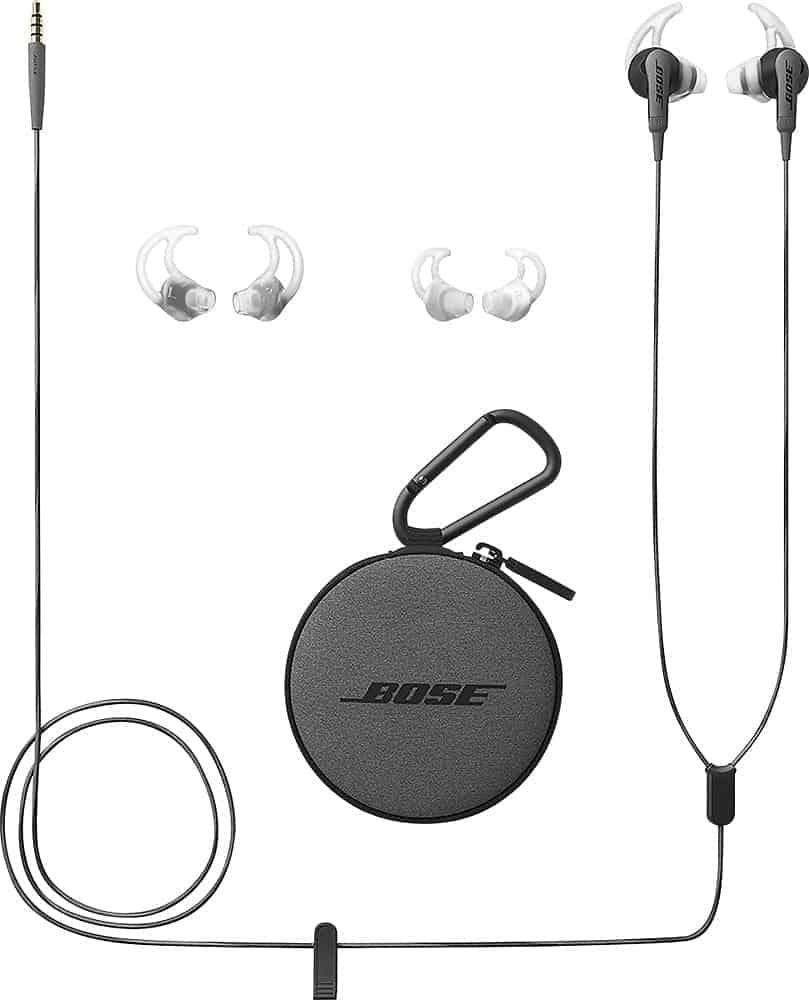 Bose SoundSport Deal 02