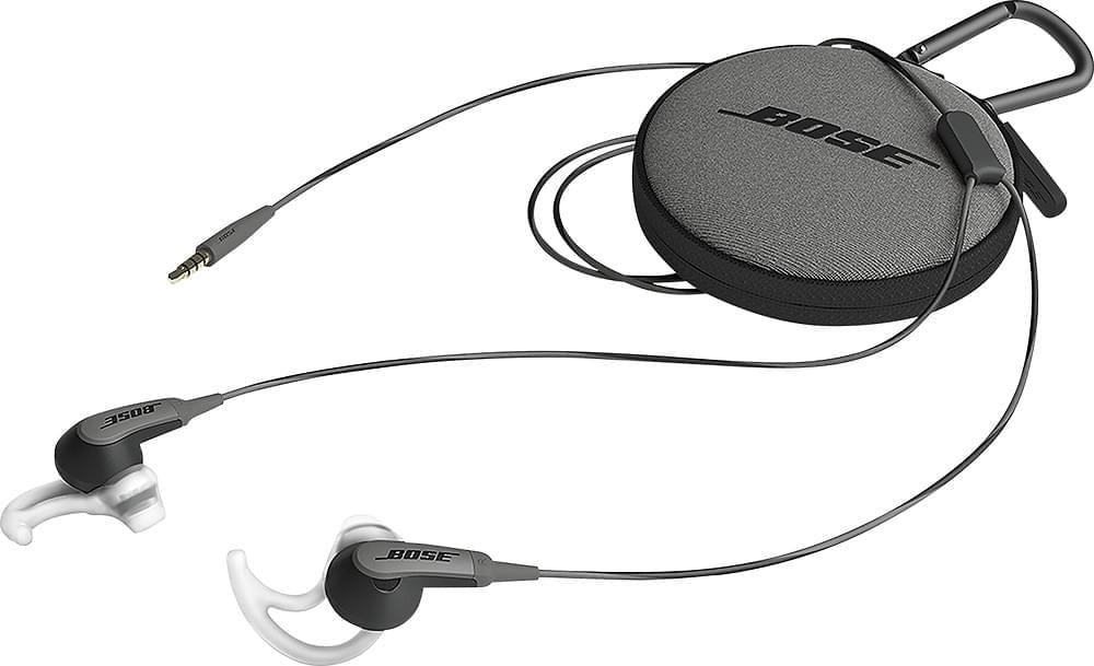 Bose SoundSport Deal 03