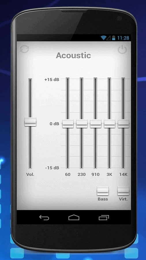 eq-music-sound-equalizer-play-store