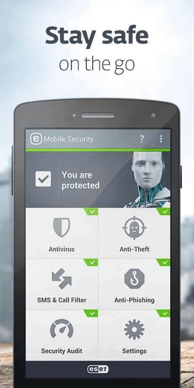 eset-antivirus-app-official-image_1