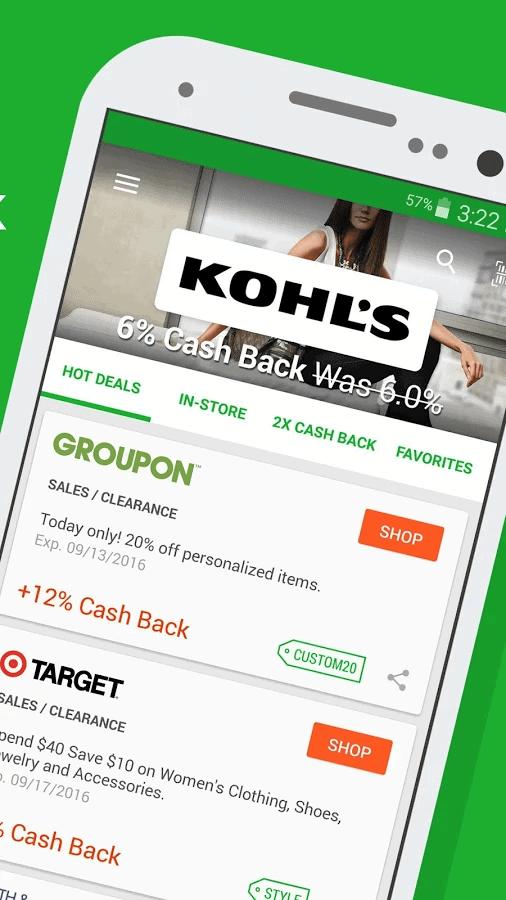 ebates-cash-back-coupon-app