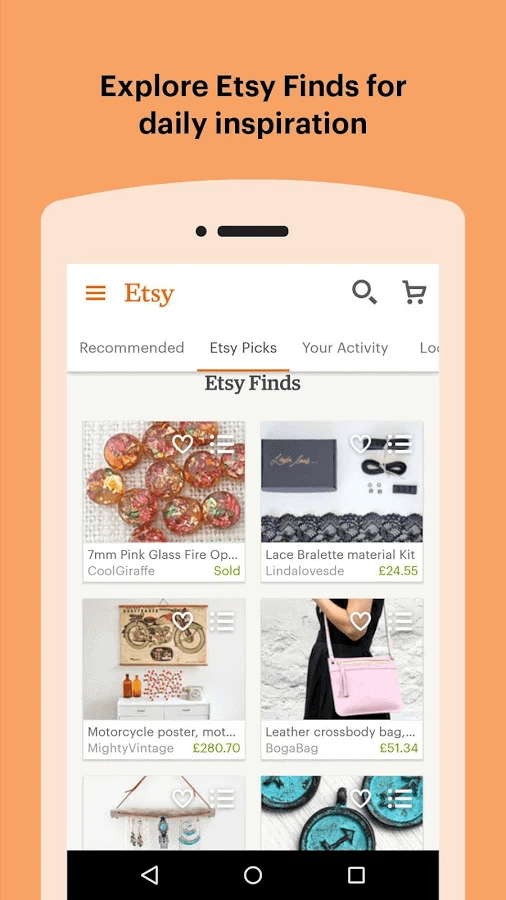 etsy-play-store