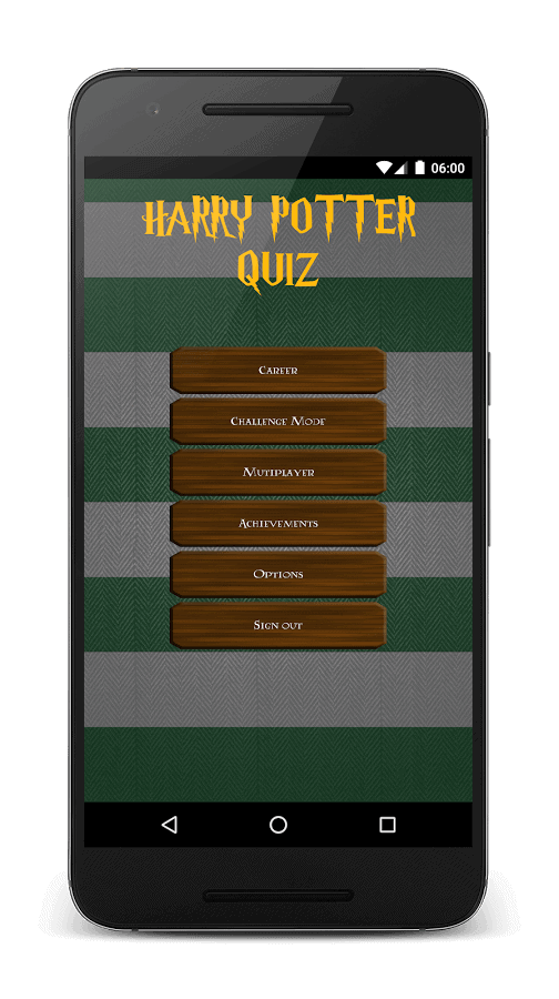 fanquiz-for-harry-potter-play-store