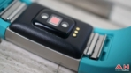 Fitbit Charge 2 Review AH 11