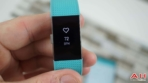 Fitbit Charge 2 Review AH 3
